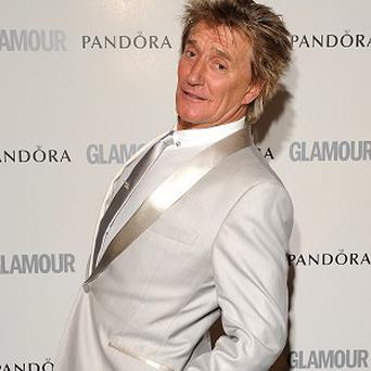 Rod Stewart is to release a tell-all memoir about his rock and roll life