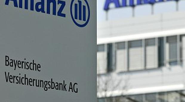Allianz plans to fill 150 posts at its own recruitment fair