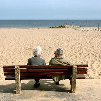 A sex advice workshop for the over-60s, due to be held in Portsmouth, was cancelled after too little interest