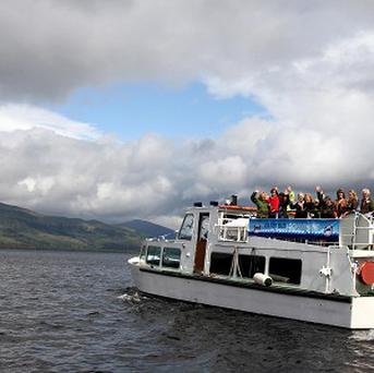 Scotgold Resources gets support for its project at Loch Lomond and The Trossachs National Park