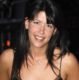 Patty Jenkins is to direct the Thor sequel