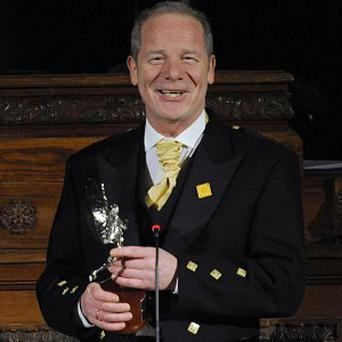 Peter Mullan's film Neds gets four Scottish Bafta nods