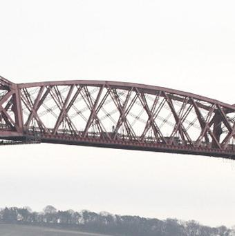 Two US brothers have been charged with stealing a bridge and selling the metal for scrap