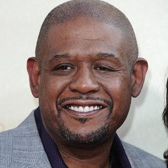 Forest Whitaker has been linked to the upcoming western thriller