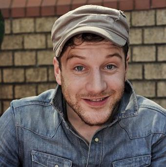 X Factor winner Matt Cardle has praised his chart rival Noel Gallagher