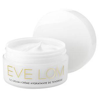 Eve Lom's TLC Cream