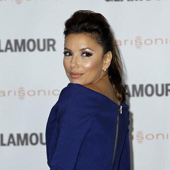 Eva Longoria is set to be cast in The Truth