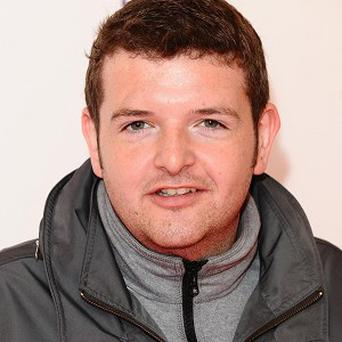 Kevin Bridges is looking forward to hosting the event