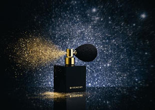 L'Or Celeste from Givenchy €57.50