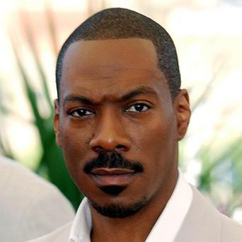 Eddie Murphy will be hosting the Oscars next year