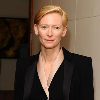 We Need To Talk About Kevin starring Tilda Swinton has won a top film award
