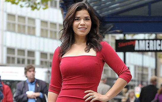 America Ferrera joins the cast of Chicago, Garrick Theatre, London
