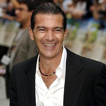 Antonio Banderas' Puss In Boots has proved a hit at the US box office