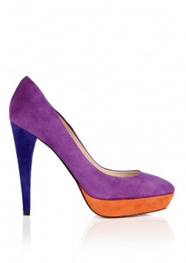Available from MyWardrobe.com priced at €266.40