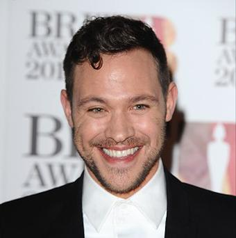 Will Young is the latest star to be linked to The Voice