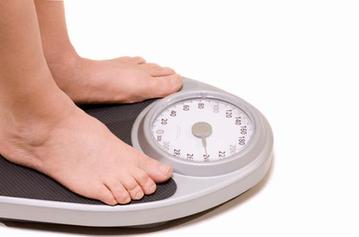 A new drug which destroys blood supply to fatty tissue could help people lose a tenth of their body weight in just one month, a study indicates. Photo: Thinkstock