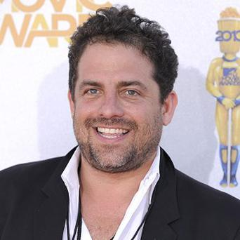 Director Brett Ratner issued a lengthy statement apologising for his behaviour