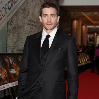 Jake Gyllenhaal is being linked to The Way, Way Back