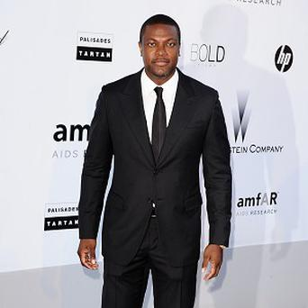 Chris Tucker's career was launched with the original Friday film