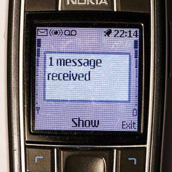 Telecoms regulators in Pakistan have issued a list of words banned from text messages