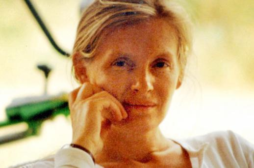 UNSOLVED: Film maker Sophie Toscan du Plantier was killed in Co Cork in 1996 - nobody has yet been charged