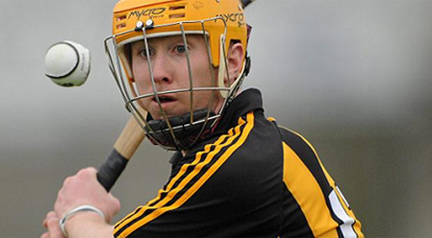 Five-time All-Ireland winner James 'Cha' Fitzpatrick would be a welcome addition to Anthony Daly's Dublin squad