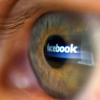 Facebook has shrunk the degrees of separation between people from six to four, a study has claimed