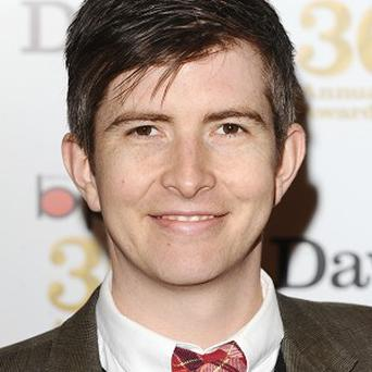 Gareth Malone recorded the song with military wives