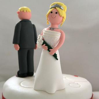 A law firm said there has been a 'marked increase' in the number of firms contributing to the legal costs of an employee's divorce
