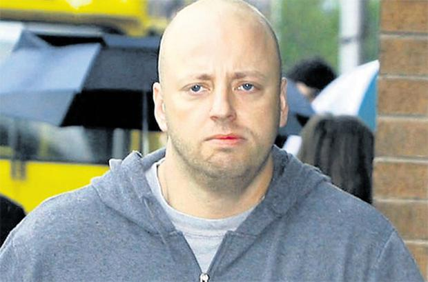 Eamon Dunne, the notorious gangland boss who was murdered last year, was linked to 12 deaths and one disappearance since October 2007