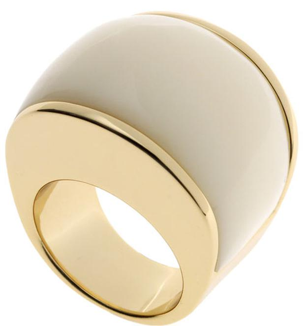 Angelica ring Reiss £45 (€52.70)