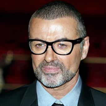 George Michael has cancelled the rest of his tour