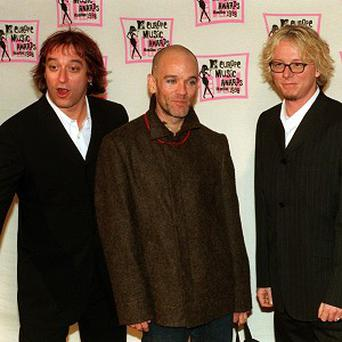 Mike Mills reckons it was just the right time for REM to go their separate ways