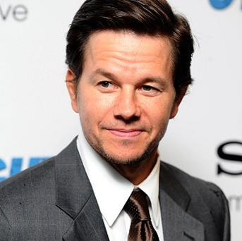 Mark Wahlberg will be joined by Kyle Chandler in Broken City