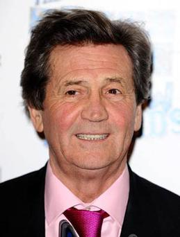 Melvyn Bragg is to revive the South Bank Show