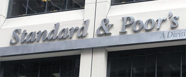 Rating agencies such as S&P's have regularly failed to spot impending disaster. Photo: Getty Images