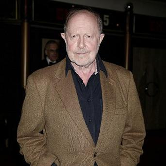 Nicolas Roeg is best known for films such as Don't Look Now