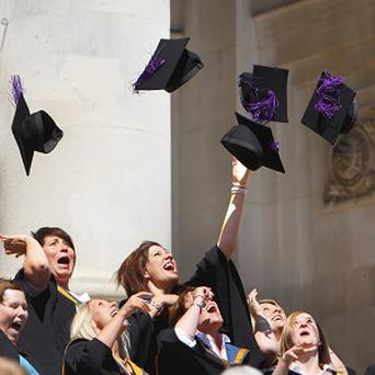 Cardiff University will give one student free tuition for life