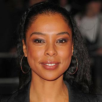 Sophie Okonedo is set to star in 1000 AE