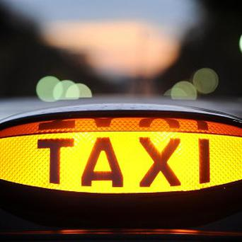 Taxi drivers' brains may change to accommodate The Knowledge, an internal map of London's streets, a study found