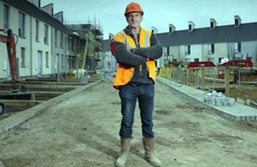 The broadcaster and designer, whose Channel 4 series in which people take on their own ambitious self-build home projects has been running for 15 years, is recognised with an MBE.