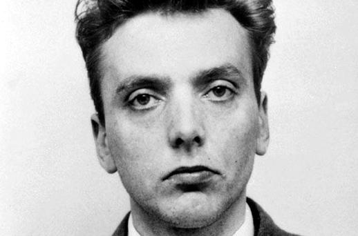 Ian Brady: has been on hunger strike for 12 years