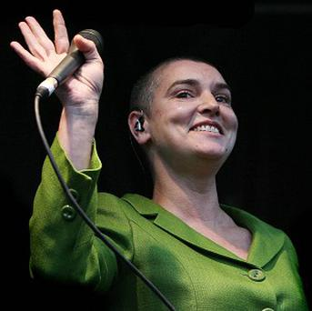 Singer Sinead O'Connor has married for the fourth time after advertising for a man on Twitter