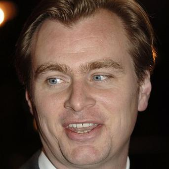 The prologue of Christopher Nolan's Dark Knight Rises has been unveiled