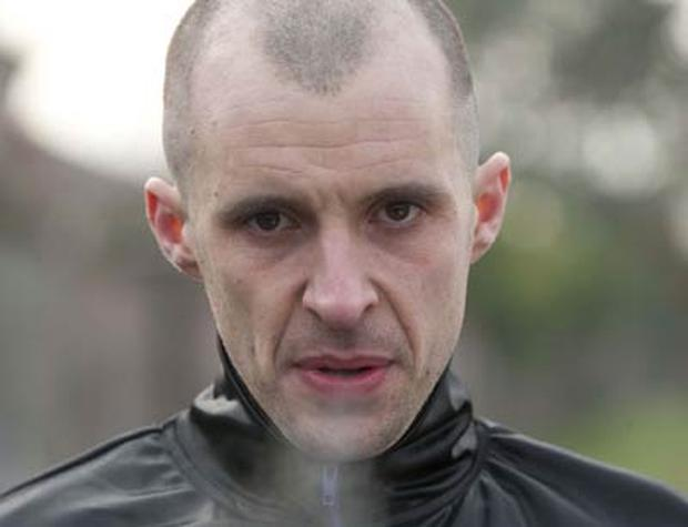Nidge set to return in Love/Hate