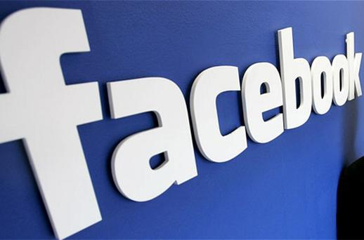 Facebook agreed to a series of privacy changes. Photo: AP