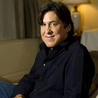 Cameron Crowe is currently working on a series of scripts