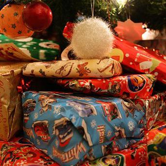 Many homeowners are planning to leave a series of nasty Home Alone-style presents for unsuspecting burglars