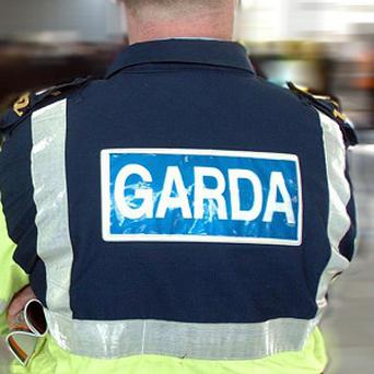 Gardai are investigating after a man was badly injured in an attack