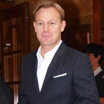 Jason Donovan is releasing some new music